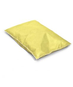 Darcy Chemical Absorbent Cushions