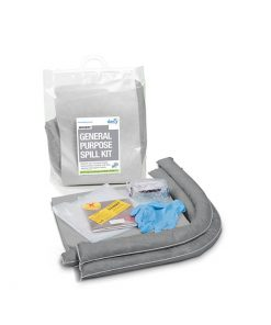 Darcy Maintenance Absorbent Mini Spill Kit 2
