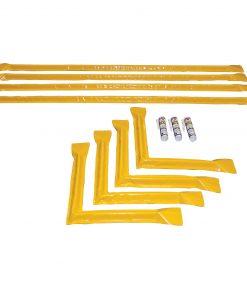 Darcy Spill Bund Strip Kit