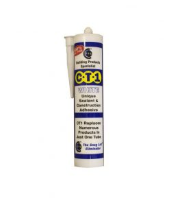 Bund Strip HD Sealant