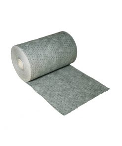 Darcy Active Manitenance Absorbent Mini Roll