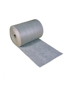 Darcy Extreme Maintenance Absorbent Mini Roll