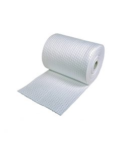 Darcy Extreme Oil Absorbent Mini Roll
