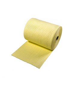 Darcy Active Chemical Absorbent Mini Roll