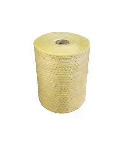 Darcy Extreme Chemical Absorbent Mini Roll