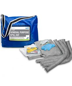 Darcy 50 Litre Maintenance Absorbent Spill Kit