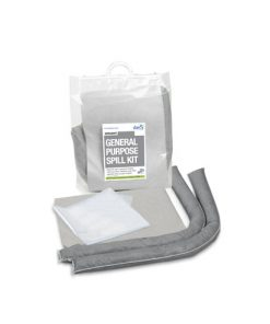 Darcy 15 Litre Maintenance Absorbent Spill Kit