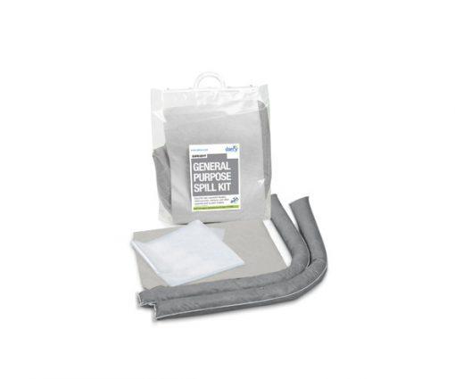 Darcy 15 Litre Maintenance Absorbent Spill Kit