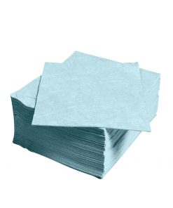 Darcy Oil Absorbent Pads