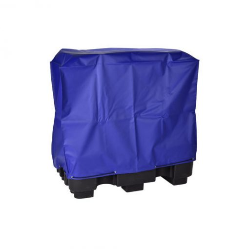 Darcy Sump Pallet PVC Cover